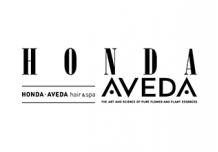 HONDA・AVEDA hair & spa