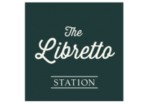 The Libretto station